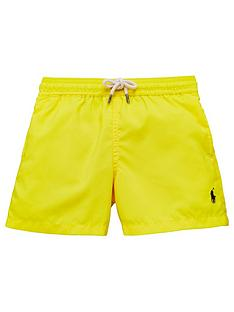 ralph-lauren-boys-classic-swim-shorts