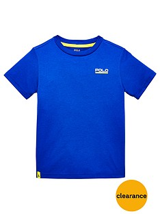 ralph-lauren-short-sleeve-polo-tee