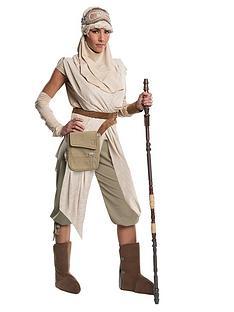 star-wars-rey-grand-heritage-costume