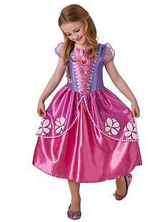 sofia-the-first-classic-child-costume