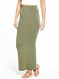 v-by-very-essential-maxi-skirt