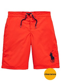 ralph-lauren-big-pony-swimshort