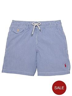 ralph-lauren-boys-stripe-swim-shorts-blue