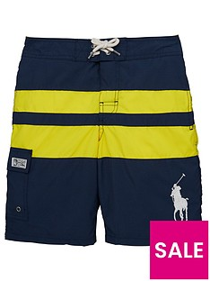 ralph-lauren-boys-colour-block-swim-shorts