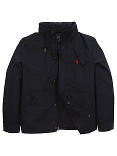 ralph-lauren-windbreaker
