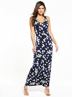 v-by-very-racer-back-maxi-dress