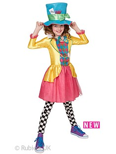 alice-in-wonderland-mad-hatter-girl-older-sized-child-costume