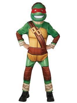 teenage-mutant-ninja-turtles-half-shell-hero-child-costume
