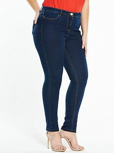 so-fabulous-supersoft-skinny-jean