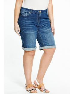 so-fabulous-boyfriend-short-mid-wash