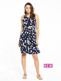 v-by-very-sleeveless-skater-dress-floral-print