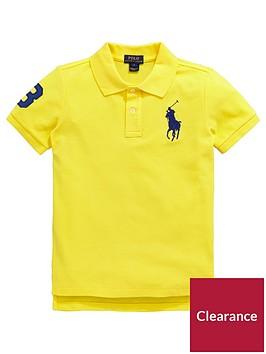 ralph-lauren-boys-short-sleeve-big-pony-polo-shirt-yellow
