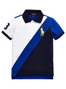 ralph-lauren-boys-short-sleeve-diagonal-big-pony-polo-shirt