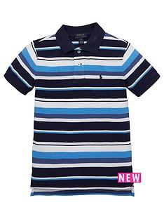 ralph-lauren-short-sleeve-stripe-polo