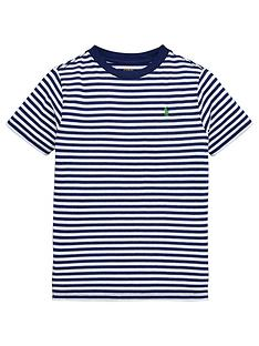 ralph-lauren-short-sleeve-stripe-tee