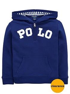 ralph-lauren-boys-polo-overhead-hoody-navy