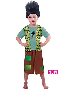 trolls-branch-boys-costume