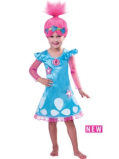 trolls-poppy-girls-costume