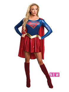 supergirl-adults-costume