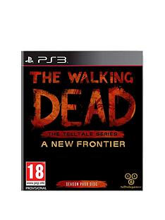 playstation-3-the-walking-dead-the-telltale-series-a-new-frontier