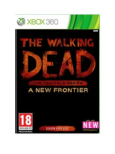 xbox-360-the-walking-dead-the-telltale-series-a-new-frontier