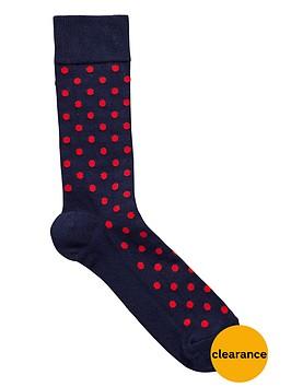 happy-socks-dot-socks