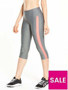 under-armour-heatgearreg-coolswitch-capri-tight