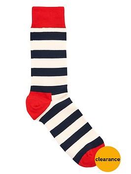 happy-socks-stripe-socks
