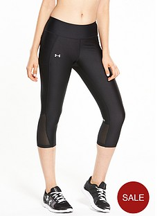 under-armour-fly-by-capri-tight