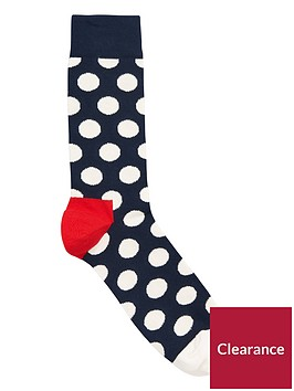 happy-socks-big-dot-socks