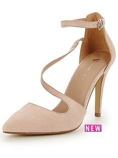 v-by-very-sylvie-asymmetric-heeled-shoe--nude