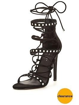 v-by-very-kimmi-strappy-heeled-sandal