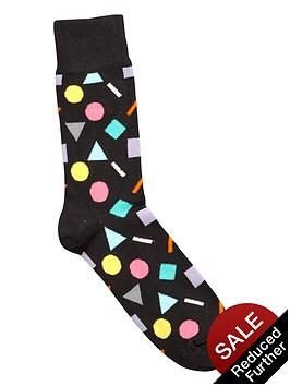 happy-socks-play-socks