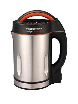 morphy-richards-501016-soup-maker