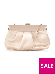 phase-eight-cara-satin-clutch-bag