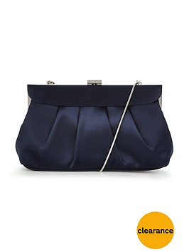 phase-eight-cara-satin-clutch-bag