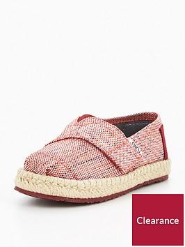 toms-toms-platfrom-alpargata-canvas-strap-shoe