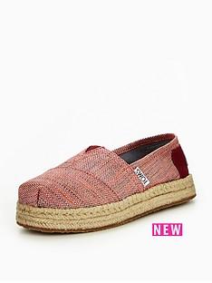toms-toms-platfrom-alpargata-canvas-shoe