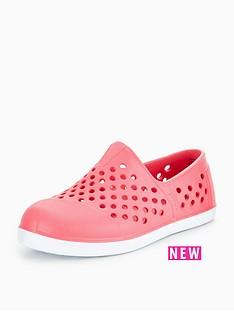 toms-toms-romper-shoe