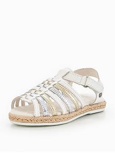 ugg-gretalnbspgirls-leather-sandals--nbsptoddler