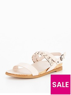ugg-jayna-metallic-sandal