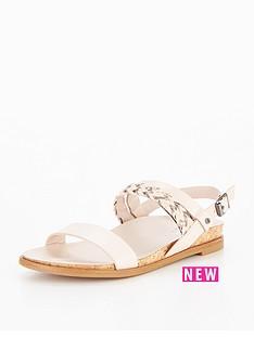 ugg-ugg-jayna-metallic-sandal