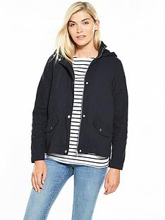 v-by-very-3-in-1-canvas-swing-parka-navy