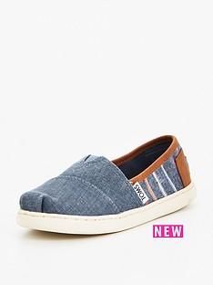 toms-toms-alpargata-canvas-shoe