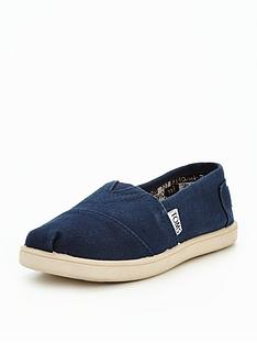 toms-alpargata-canvas-shoe