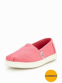 toms-alpargata-canvas-shoe