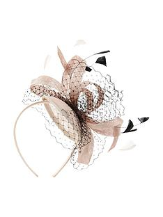 phase-eight-julia-fascinator