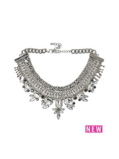 river-island-jewelled-choker