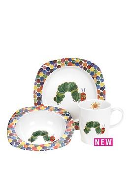 portmeirion-the-very-hungry-caterpillar-3-piece-dinner-set