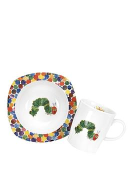 portmeirion-the-very-hungry-caterpillar-2-piece-breakfast-set
